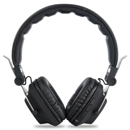 Fone Headphone Bluetooth Kimaster K10