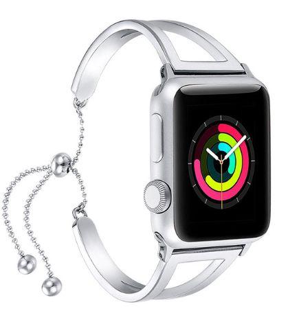 Pulseira para Apple Watch tipo bracelete