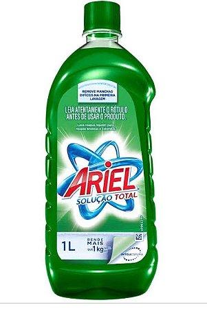 Essência Hariel 100 ml  para Sabão