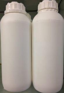 Essência Desinfetante Pinho 1 L faz até 80 L