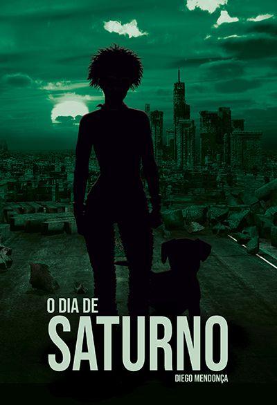 O dia de Saturno