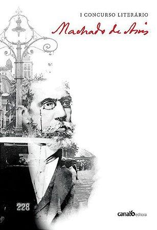 Antologia Machado de Assis