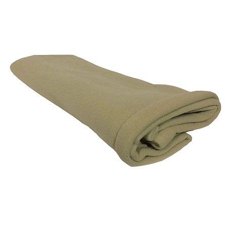 Cobertor Microsoft Premium Palha Jingles