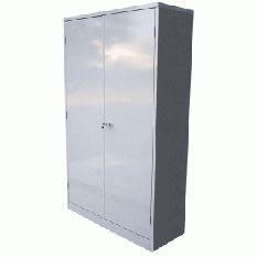 Armário Alto ABM 110