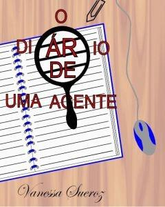 O diário de uma agente