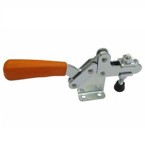 Grampo rápido RH7 - Toggle Clamp