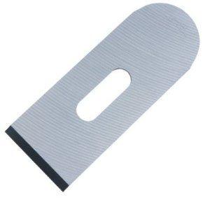 Ferro de plaina Stanley Block 42mm (Nacional)