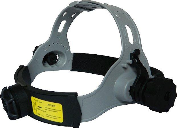 Carneira para máscara de solda - HAPPY