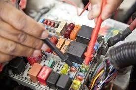 Curso Eletricista De Carro Passo A Passo