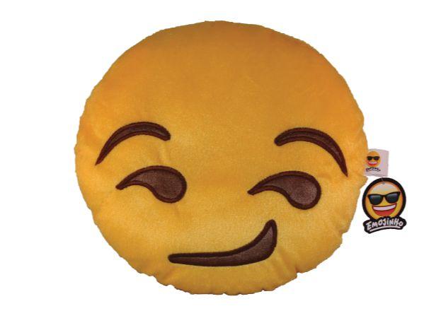Emoji Sapequinha