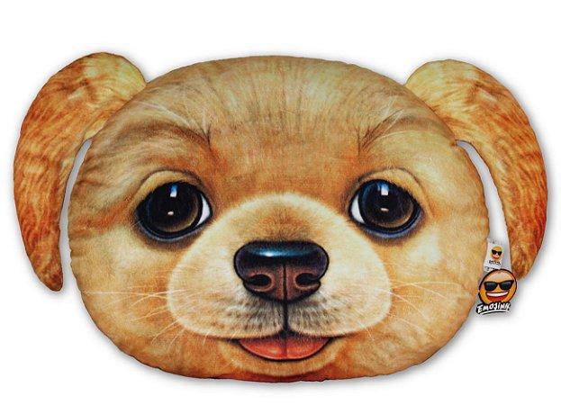 Almofada Pet Cachorro - Labrador
