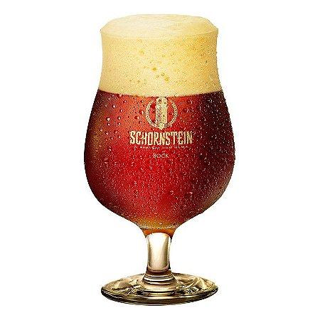 Copo de Cerveja Artesanal Schornstein Bock 500ml