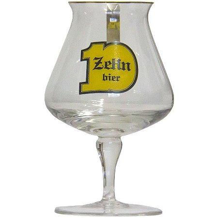 Copo de Cristal Zehn Bier Bock 400ml
