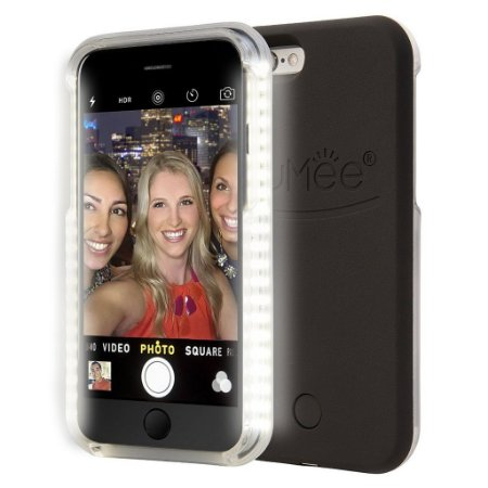 Case Selfie - Luminoso - iPhone 5/5S/SE