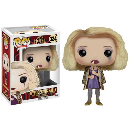Sally McKenna - American Horror Story - Funko Pop