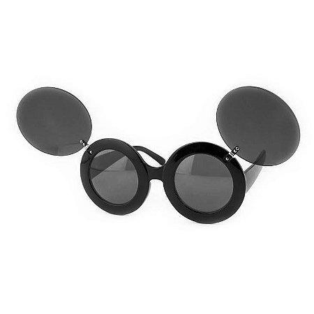 Óculos Paparazzi