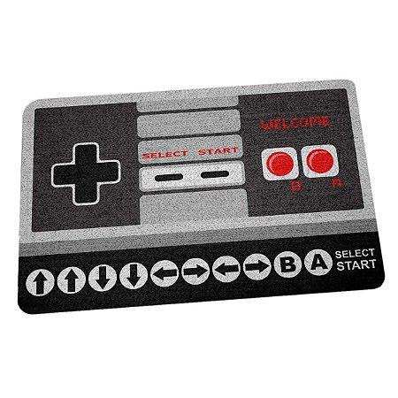 Capacho - Nintendo Retrô