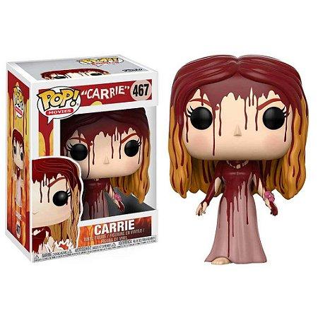 Carrie - A Estranha - Funko Pop