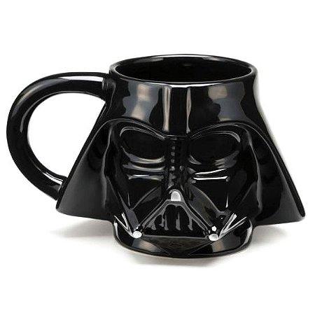 Caneca Darth Vader - Star Wars