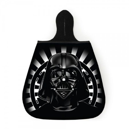 Lixeira de Carro Darth Vader Star Wars