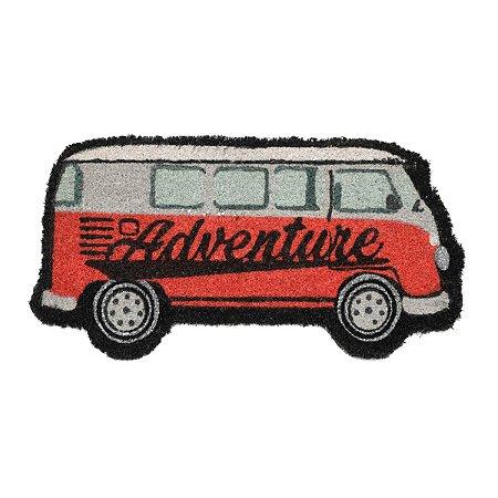 Capacho Kombi Adventure