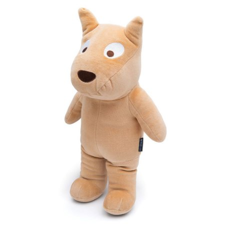 Almofada Cachorro Don Don