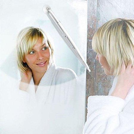 Desembaçador de Espelho
