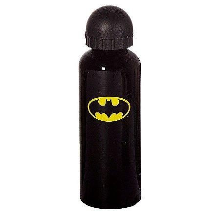 Squeeze Batman - DC Comics