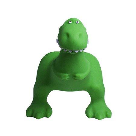 Luminária Rex - Toy Story