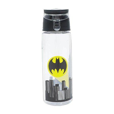 Garrafa Batman Gothan - 600ml