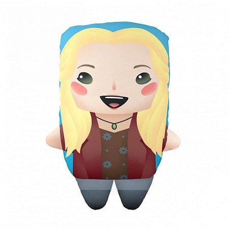 Almofada Cute Phoebe - Friends