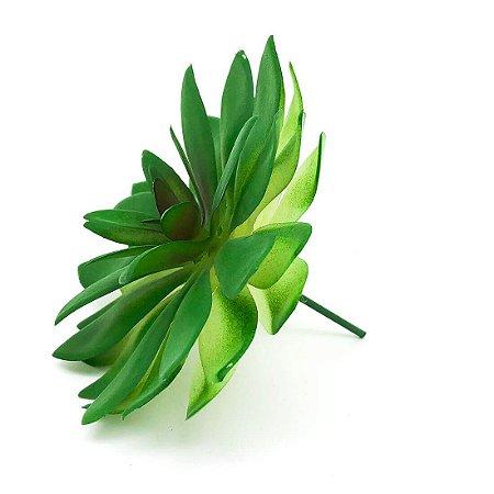 Planta Suculenta Artificial MD1