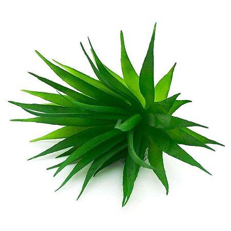 Planta Suculenta Artificial MD4