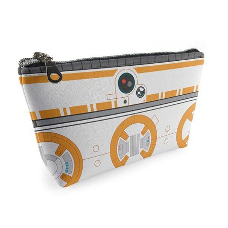 Necessarie BB8 - Star Wars