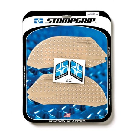 STOMPGRIP PROTETOR LATERAL DE TANQUE PANIGALE 1199 / 1299