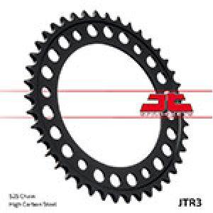JT SPROCKETS COROA F700 GS/ F800 GS (8~18) JTR478- 43 DENTES