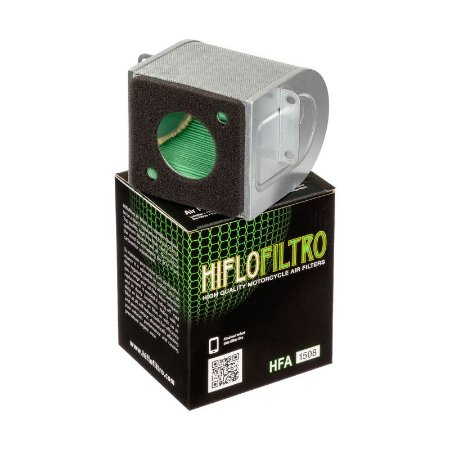 FILTRO DE AR HIFLO HONDA CB500/CBR500 13-18 HFA1508