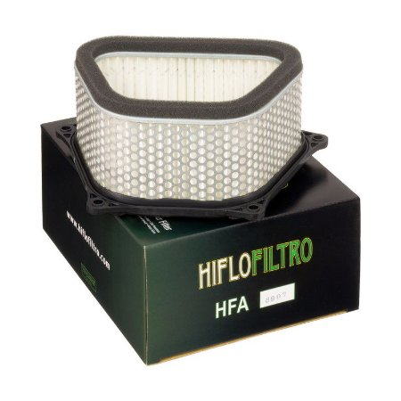 FILTRO DE AR HIFLO SUZUKI GSX 1300 HAYABUSA 02-04 HFA3907