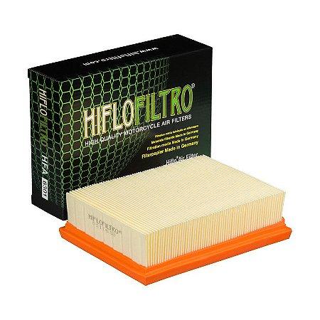 FILTRO DE AR HIFLO KTM DUKE 200 390 HFA6302