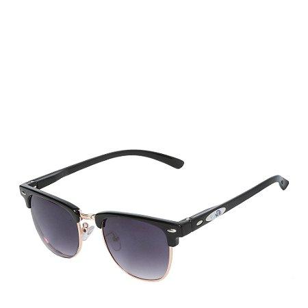 Óculos de Sol Evasolo Preto - 426R237WQ - Outlet Prorider 3357b21b3e