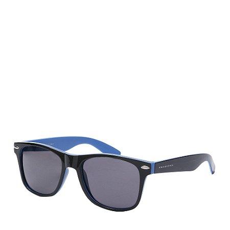 Óculos Solar Prorider - CORE