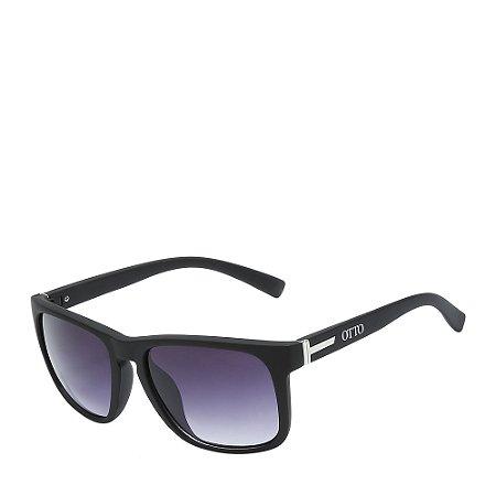 Óculos Solar Prorider - 8902