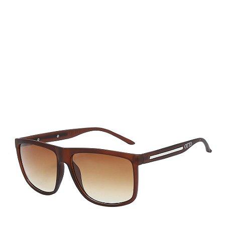 Óculos Solar Prorider - 8903