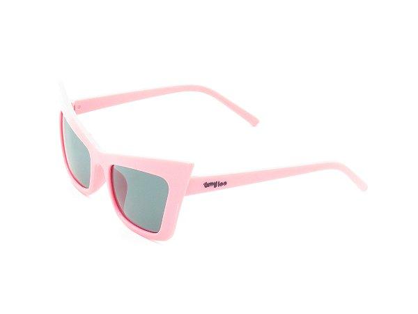 Óculos Solar Prorider Infantil Rosa - 39