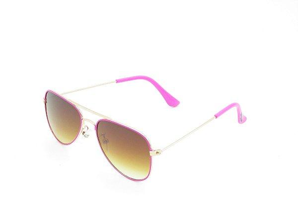 Óculos Solar Prorider Infantil - Amelia