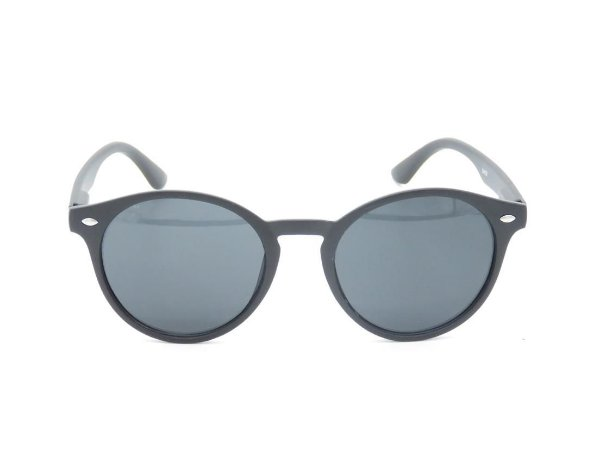 Óculos solar Prorider preto - FREY