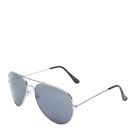 Óculos Solar Prorider Prata - RB3026