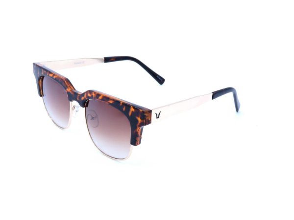 Óculos Solar Prorider Tartaruga - RM0176