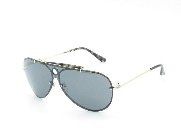 Óculos solar Prorider Prata - HA1914 C1