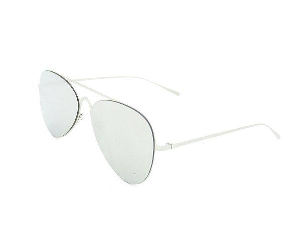 Óculos solar Prorider Prata 5003